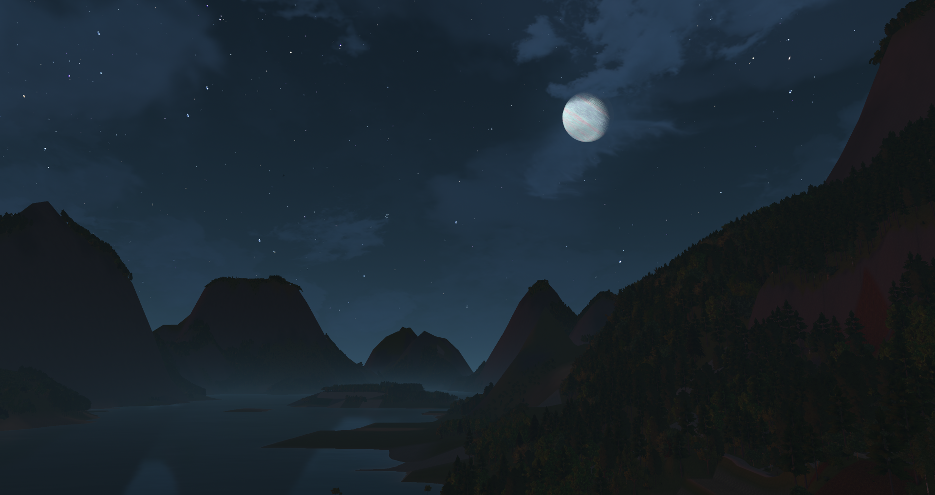 Nightsky.png