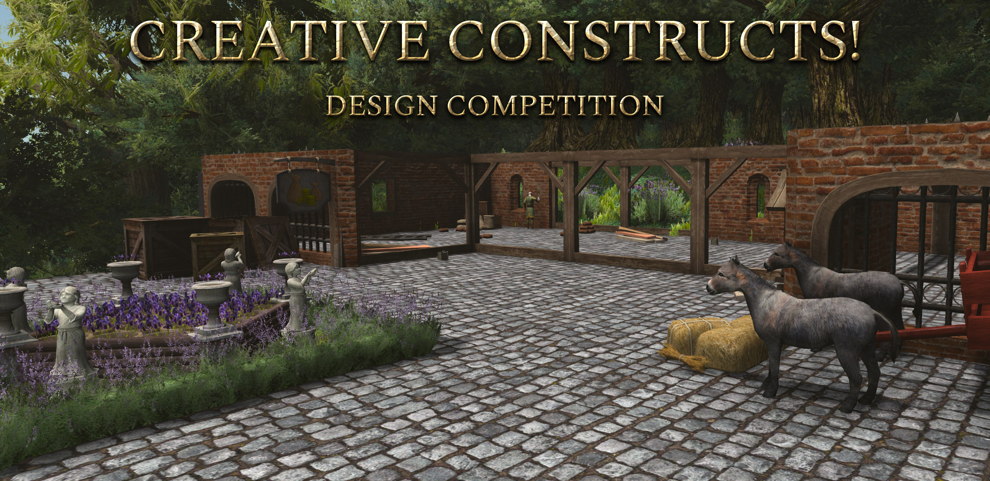 creative_constructs_contest.png